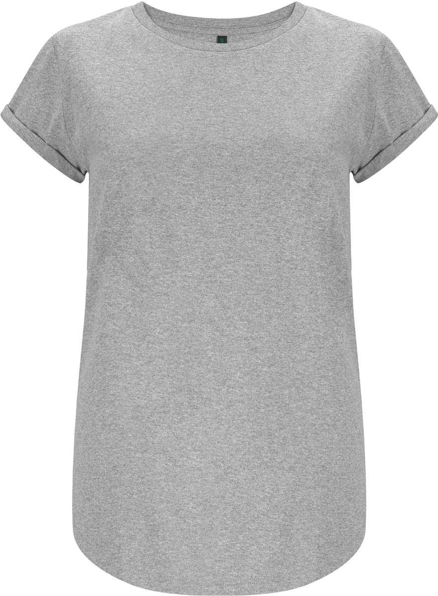Zay el Hawa | Women's Basic Cut T-shirt