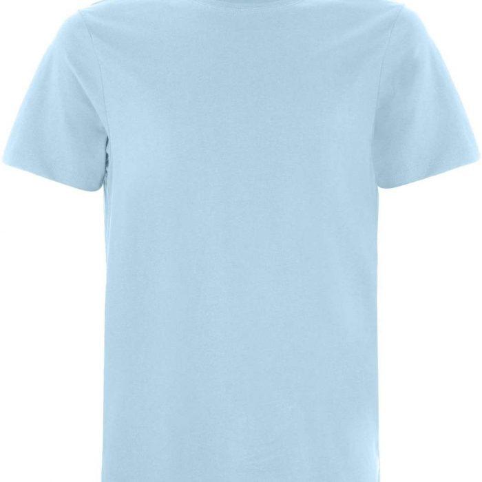Zay el Hawa | Men's Basic Cut T-shirt