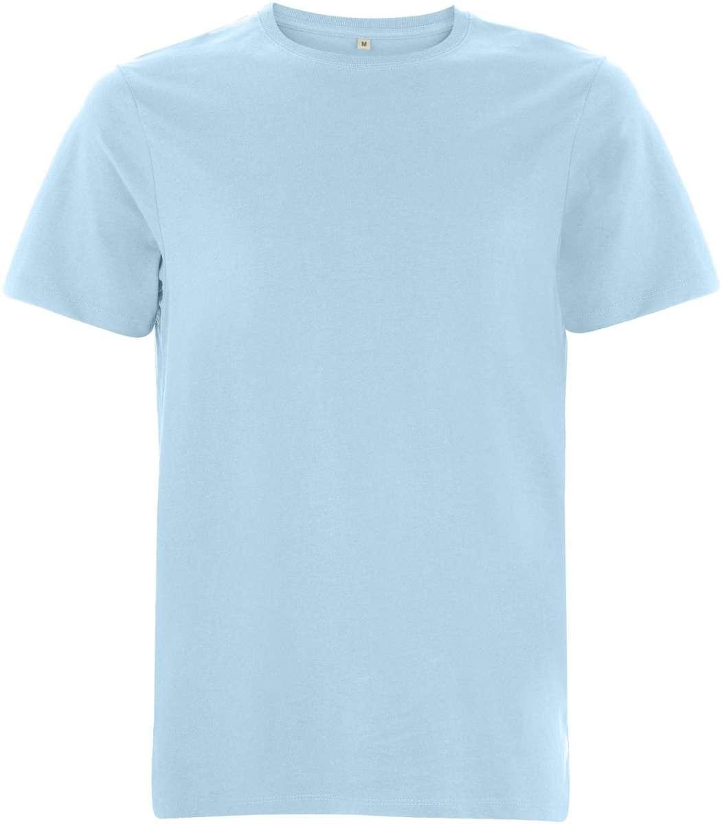 Zay el Hawa   Men's Basic Cut T-shirt