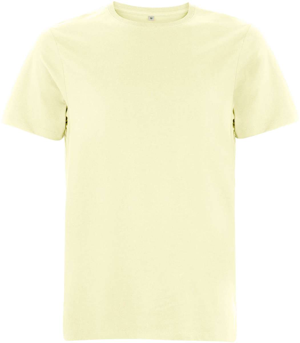 Yo   Men's Basic Cut T-shirt