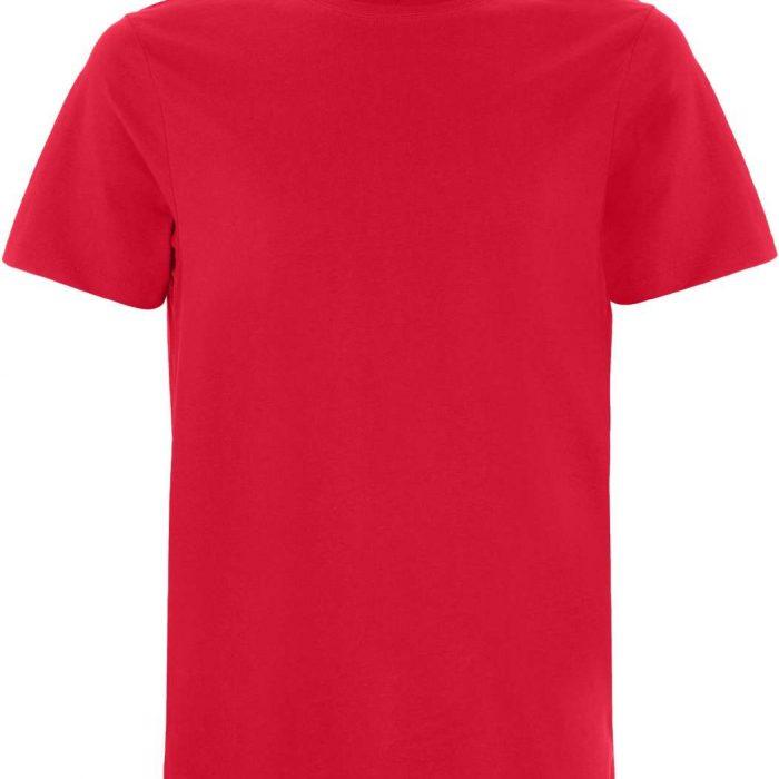Za7lig | Men's Basic Cut T-shirt