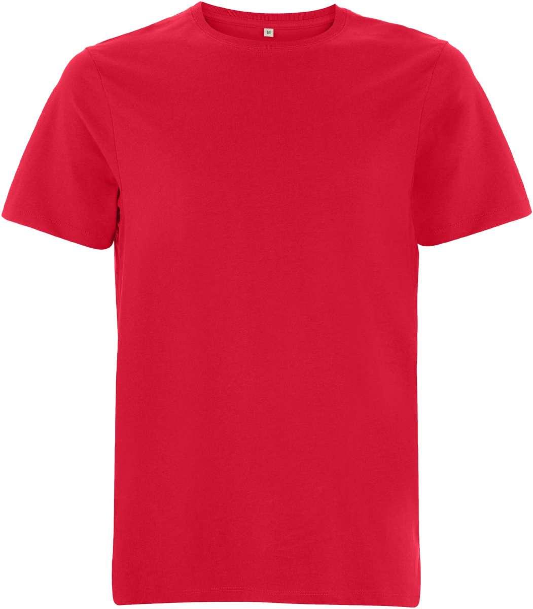 Za7lig   Men's Basic Cut T-shirt
