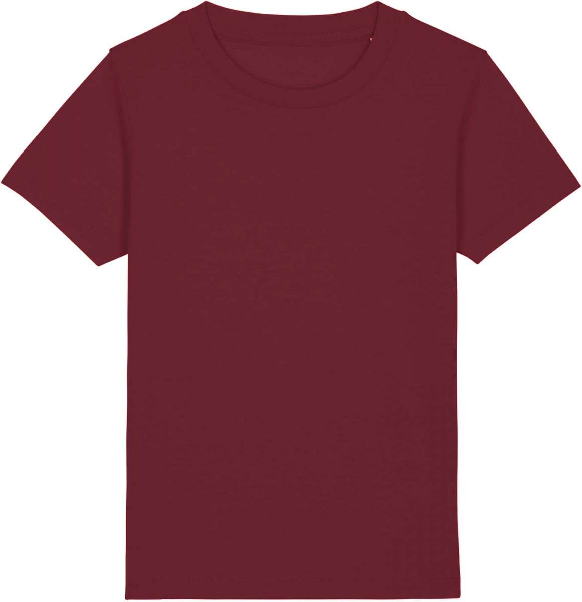 Zay El 3asal | Kid's Basic Cut T-shirt