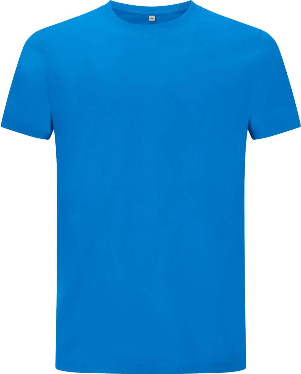 Yoda Profile   Men's Basic Cut T-shirt