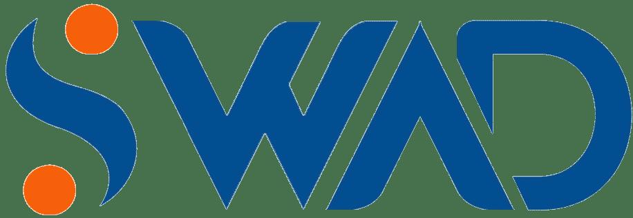 SWAD – وكالة سواد